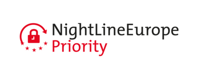 NightLineEurope Priority