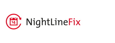 NightLineFix