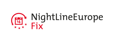 NightLineEurope Fix