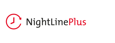 NightLinePlus